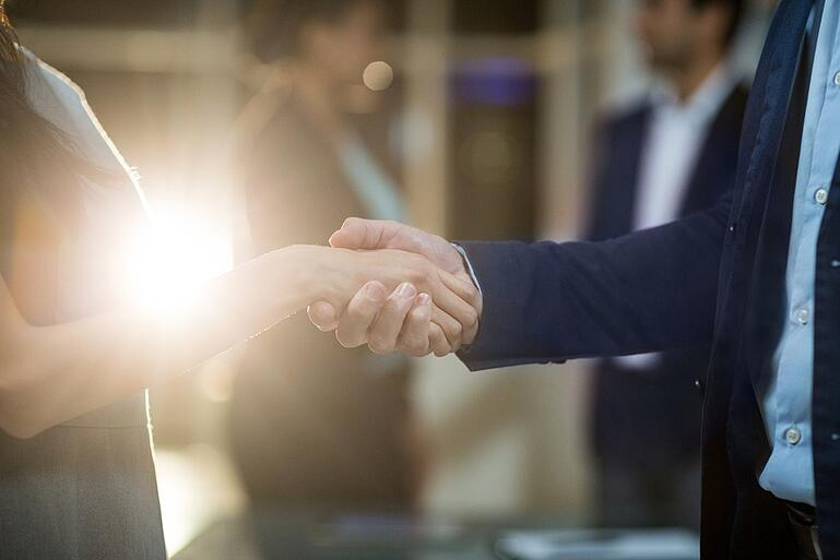 5 Tips for Selecting an IT Staffing Company