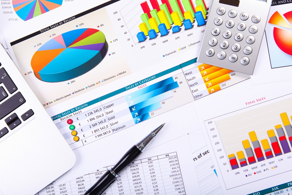 Accounting and Finance Jobs: 5 Tips to Break In