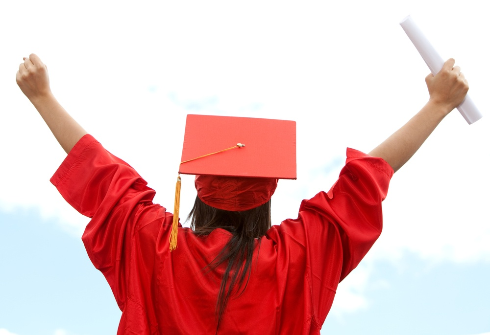 3 Reasons Why Working As A Temporary Employee Is An Ideal Solution For New Graduates