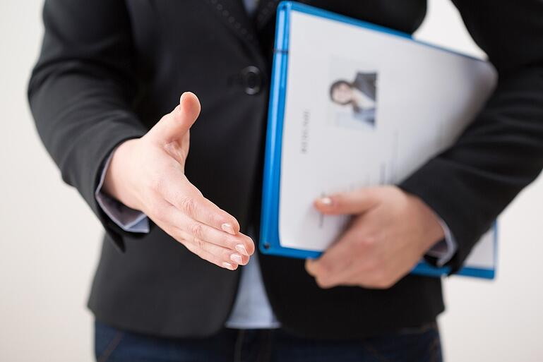 Job Interview Red Flags: Which Are Real Knock-Out Factors?