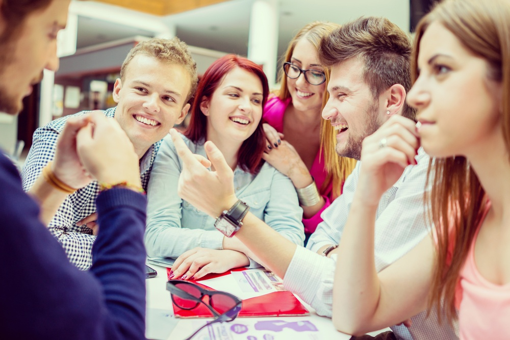 Tips for Incorporating Company Culture into Your Recruiting Process