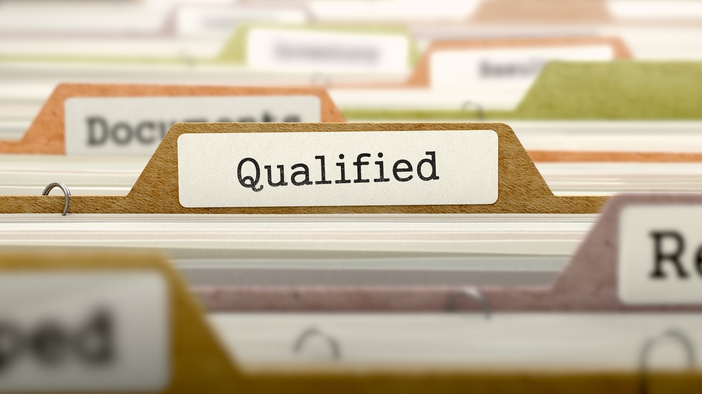 What You Should Do If You Are Overqualified for a Job