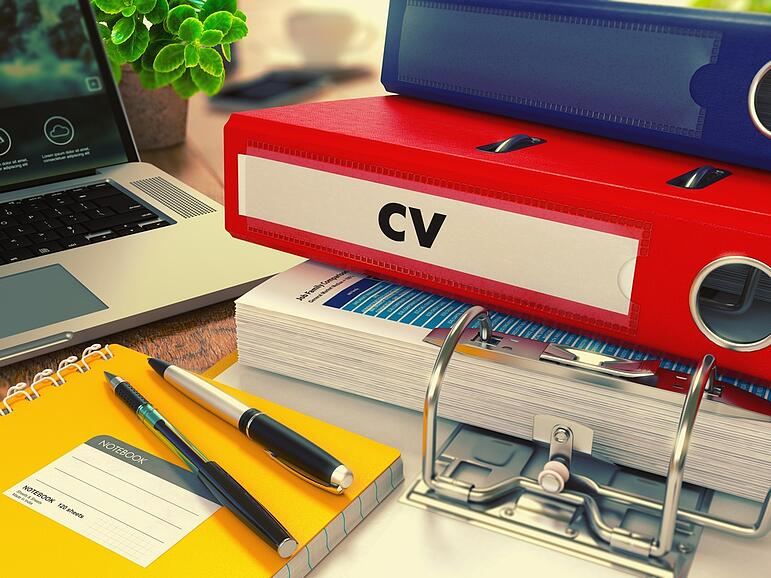 7 Professional Resume Mistakes to Avoid at All Costs