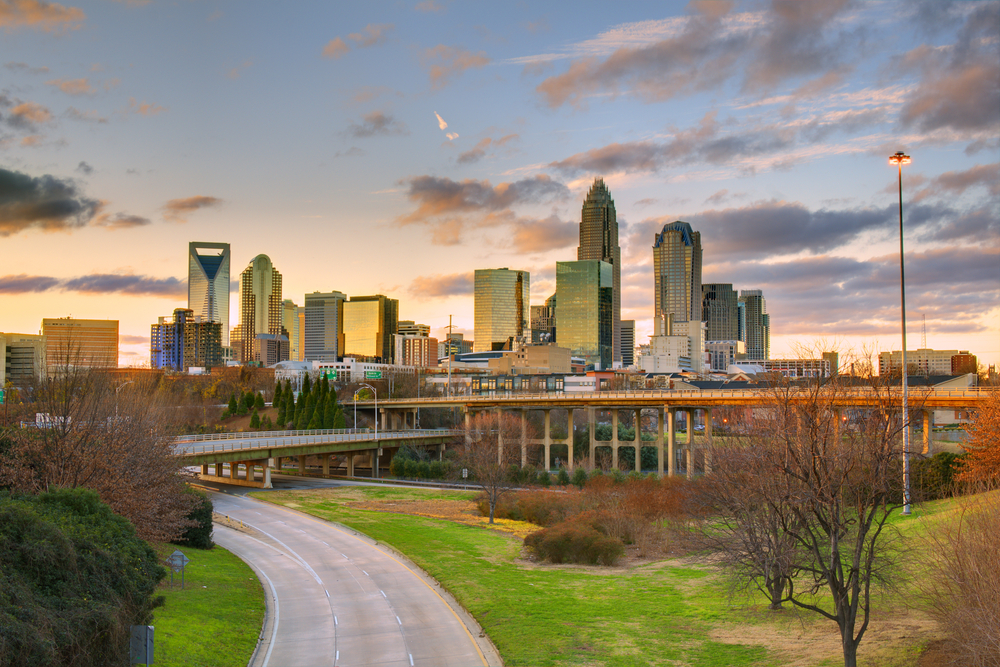 Tips to Improve Talent Acquisition in Charlotte, NC