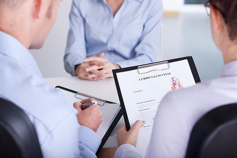 Top Job Interview Questions to Ask if Your Candidate Was Terminated at Their Previous Job
