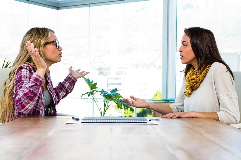 Job Interview Tips: Mastering Nonverbal Communication