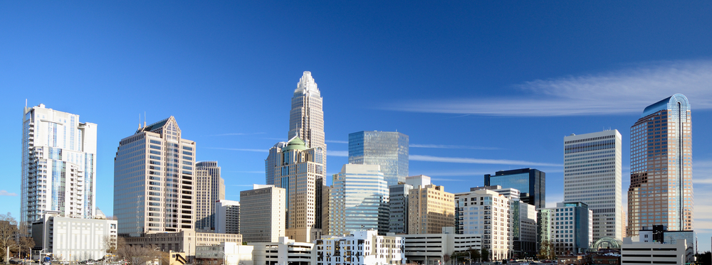 Charlotte Recruiting Strategies To Take Your Business To The Next Level