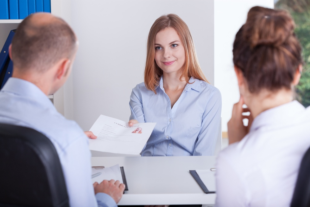 Job Interview Tips: How To Answer Open-Ended Job Interview Questions