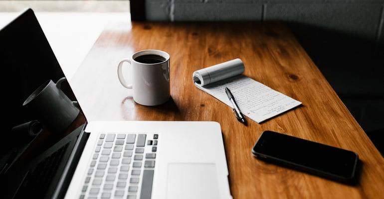 Strategies to Write Inclusive Job Descriptions