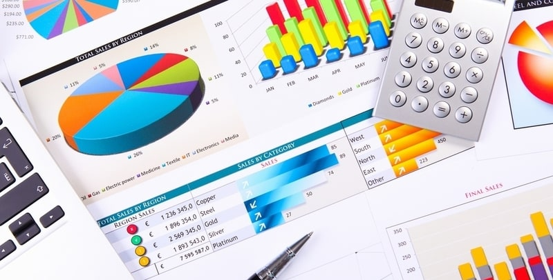 How To Attract Top Financial Professionals