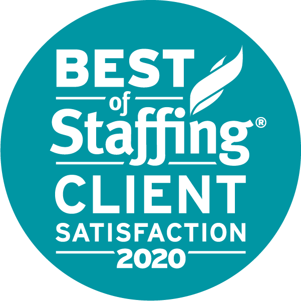 best-of-staffing-2020-client-rgb-1