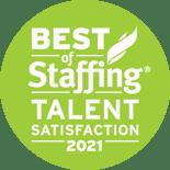 best-of-staffing-2021-talent-rgb