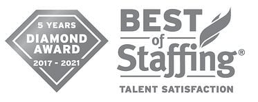 best-of-staffing_talent-2021-diamond-email