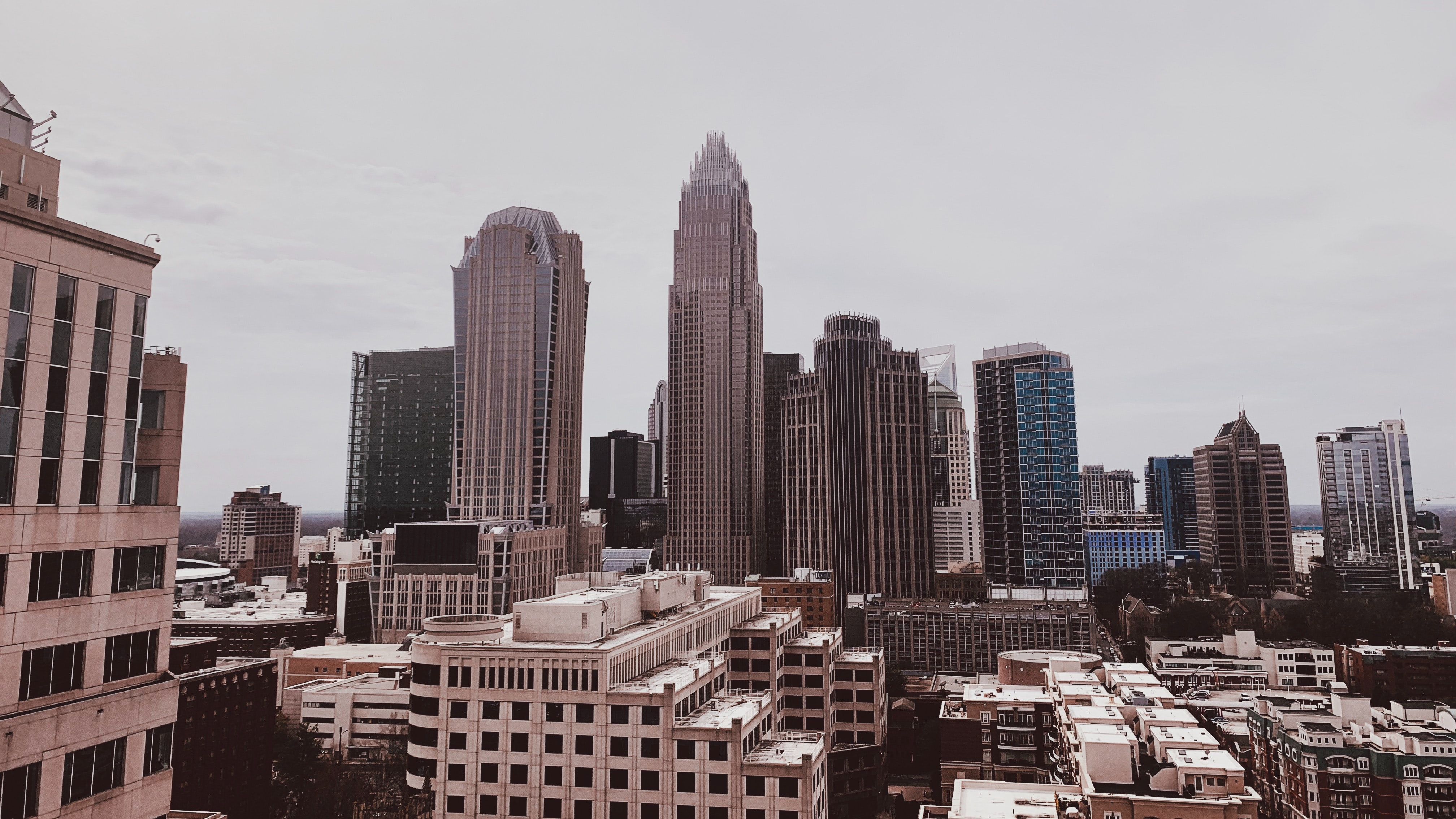 Staffing Agencies in Charlotte, NC: What Job Seekers Should Look for in Charlotte and Beyond