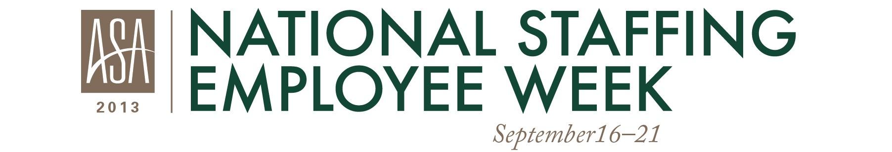 ASA-2013-National-Staffing-Employee-Week-1