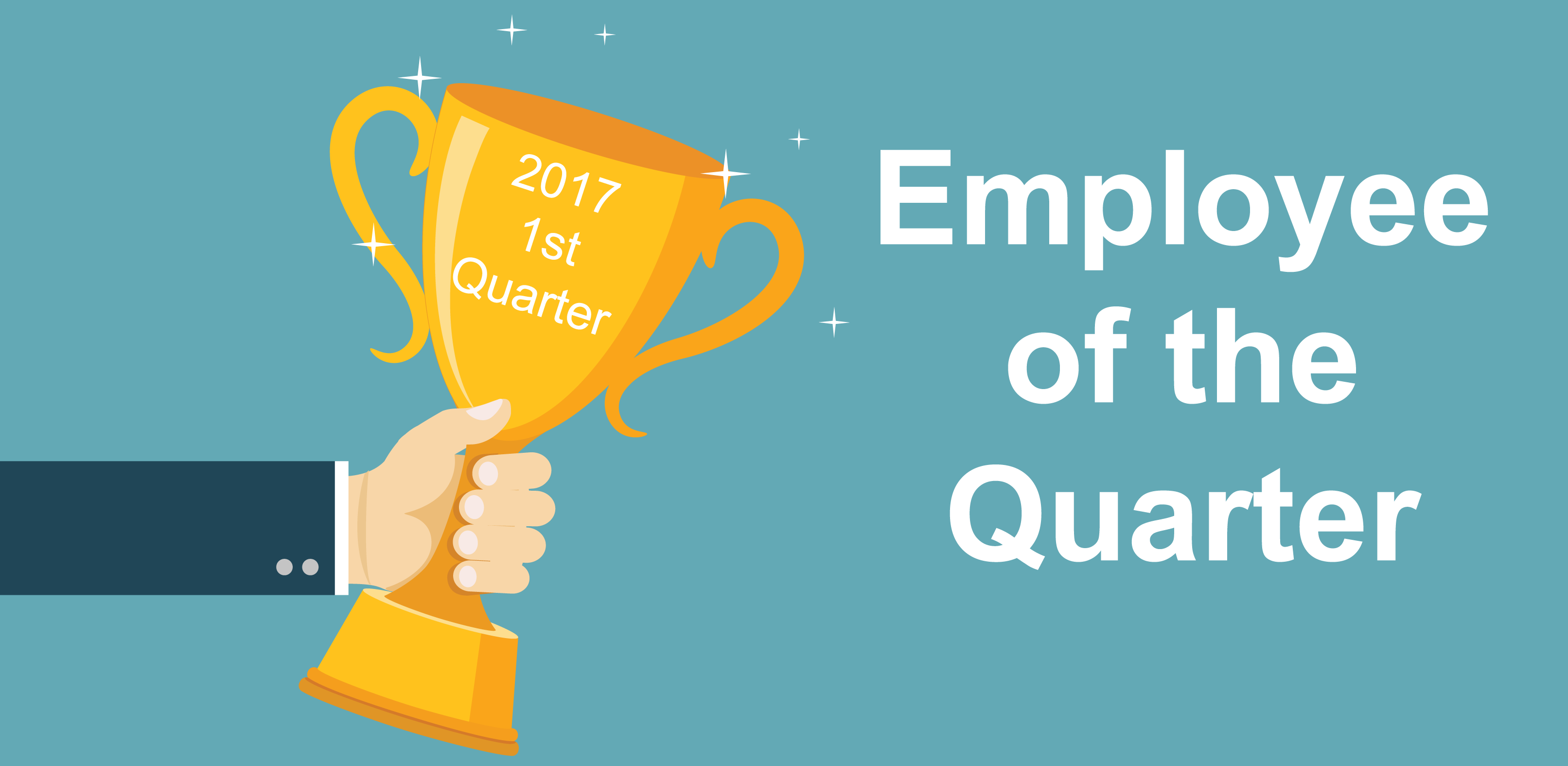 Employee of the Quarter Trophy - 2017 1st Quarter-01.png