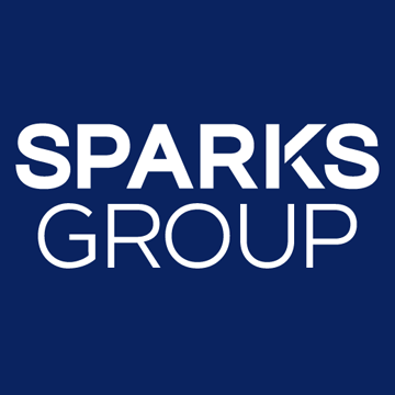 Sparks Group