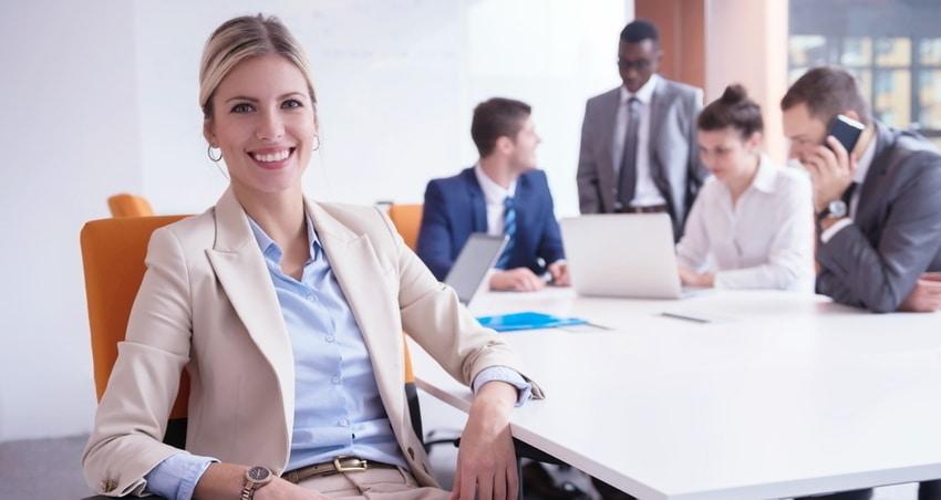 How Hiring Agencies Help Businesses Find Top Talent