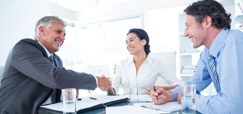 How Outsourcing Recruiting Will Impact Your HR Team