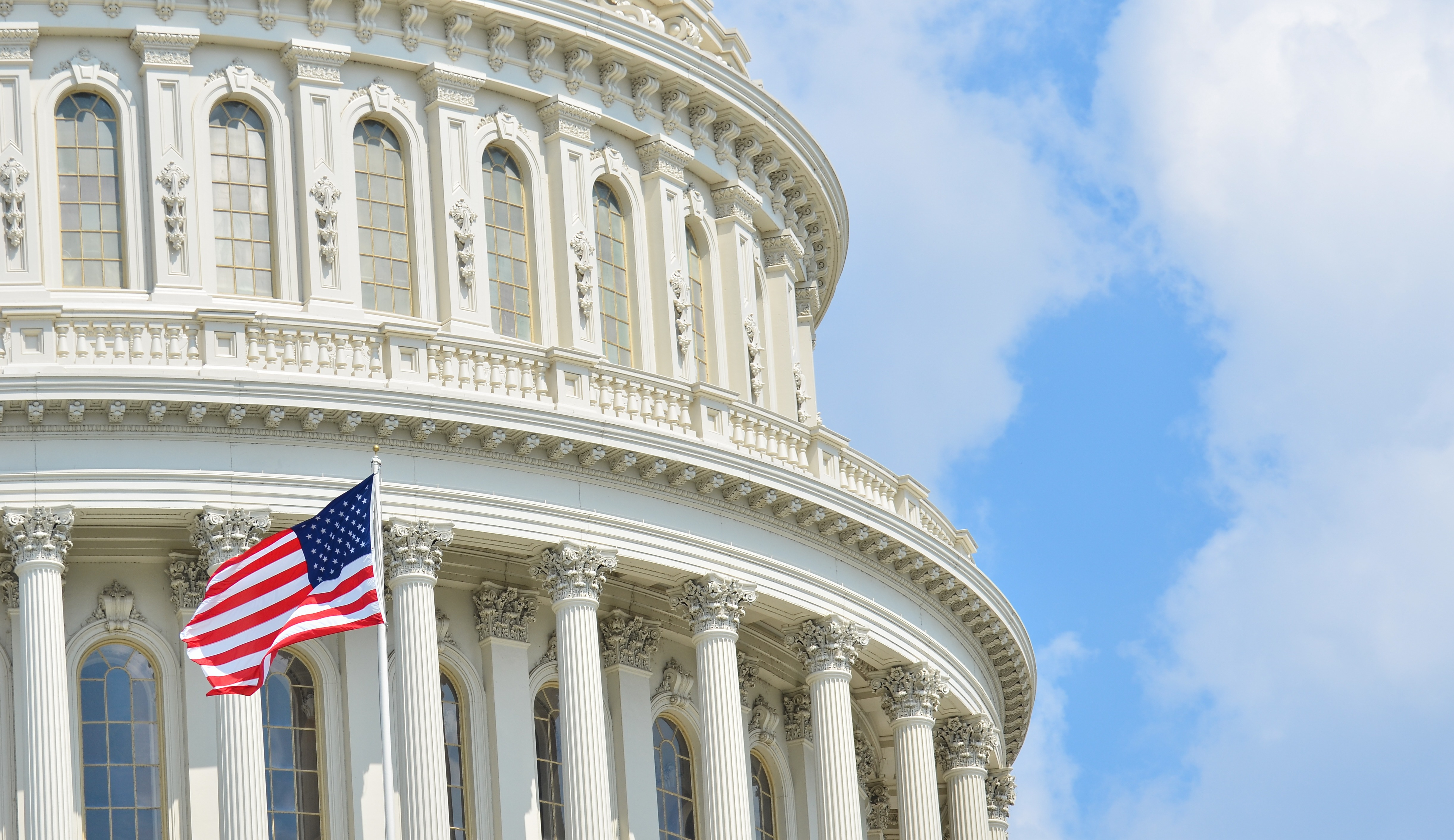 Understanding How the Families First Coronavirus Response Act Impacts Small Businesses